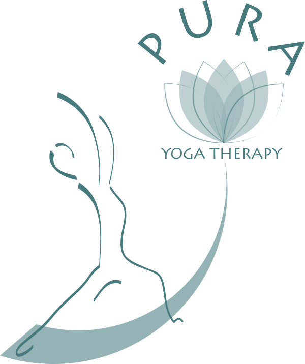 Pura Yoga Therapy